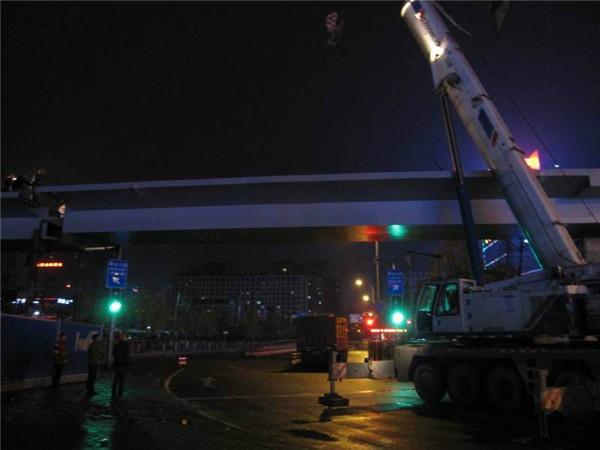 重庆桥梁钢结构工程(加工,安装)-重庆友杰钢结构有限公司
